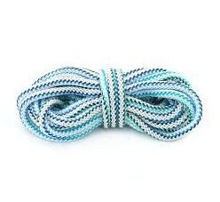 Шнур вязанный